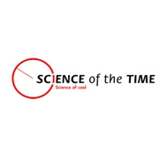 Science of the Time