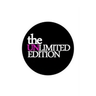 The Unlimited Edition - Comunidad de coolhunting