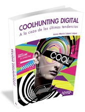 Libro Coolhunting digital
